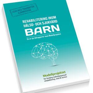 Rehabilitering inom hälso- och sjukvård – BARN