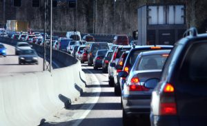 dreamstime_xs_5005292 bil trafik