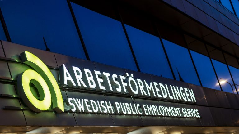 AF Malmö. Foto Peter Kroon